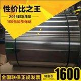 2mm铝板价格厂家报价_中州铝业厂家