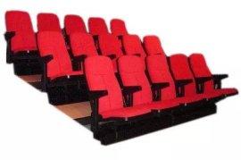 体育馆活动看台座椅,看台座椅生产厂家