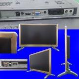 LEEGE  LEE-W190A  19寸歐規電視機、SCART電視機、工廠測試電視、LED液晶電視機
