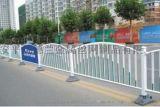 厂家直销护栏网  市政交通护栏网  公路护栏网 欢迎您的订购 138 3188 0991