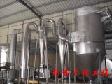 XSG-1000荧光增白剂旋转闪蒸干燥设备