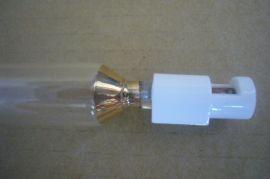 海德堡印刷机专用UV灯管