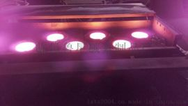 山东鲁星气化铝真空镀膜专用石墨坩埚批发丨真空镀铝石墨坩埚生产、图片、批发丨超耐用真空镀铝坩埚哪家好? LXTS-01