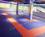 轮滑场拼装地板-  溜冰场地板