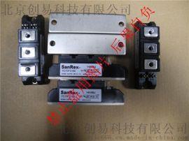 PD70FG80厂家直销,日本sanrex三社可控硅模块,质保一年