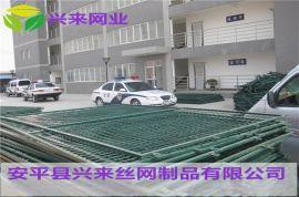 果园围栏网 场地围栏网 河南护栏网厂