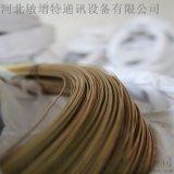 镀锌铁丝、黄铁丝