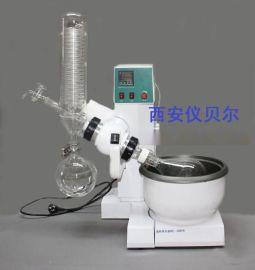 RE-2000E(2升)旋转蒸发器