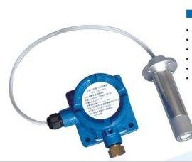 厂家直供高温型可燃/有毒气体探测器CA-217A-DGW