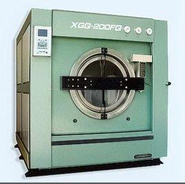 XGQ-200全自动洗脱机