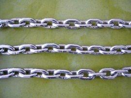 不锈钢起重链锚链