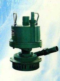 热销风动涡轮泵