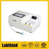 食品包装残氧检测仪、顶空分析仪(HGA-01)