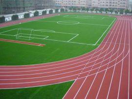 塑胶跑道 ,塑胶球场建设单位华兴体育