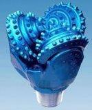 江漢HA517三牙輪鑽頭石油鑽採工具