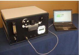 Lab-HS 化氢分析仪(实验室  设备)