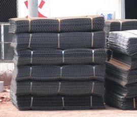 机械防护用钢板网 (30*60MM)
