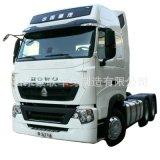 中国重汽系列驾驶室 HOWO T7驾驶室 驾驶室总成 图片 价格 厂家