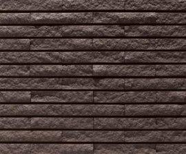 劈岩石 朗泰尔  外墙砖 千陶彩