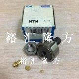 KR30XH 螺栓型滚轮轴承 KR 30 XH 凸轮从动件
