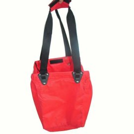 环保购物袋(牛津布)
