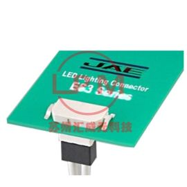 现货供应JAE ES3S002SZA 原厂连接器
