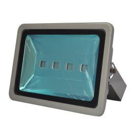 户外集成压铸led投光灯外壳套件100W150W300Wled背包投光灯外壳