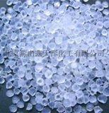 镇江奇美聚苯乙烯PG33
