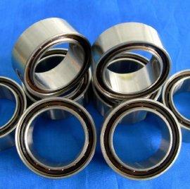 汽车轮毂轴承厂家 DAC49840037轴承
