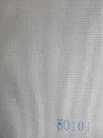 东创 60101 玻纤壁布 25平或50平