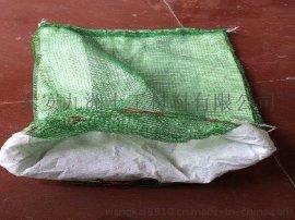 吉林植生袋,高速公路边坡绿化
