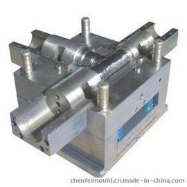 振飞PVC PPR管件模具
