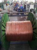 120mm2-銅包鋼絞線