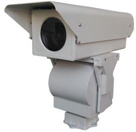高空瞭望激光摄像机