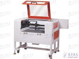小型激光切割机GL-640