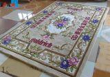 手工地毯生產廠家
