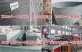 重慶pvc建築模板廠家,重慶廠家批發PVC建築模板