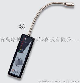 德国舒赐GPL3000EX手持式可燃气体检测仪