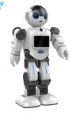 16.8V3A监控机器人 看家机器人 安保机器人锂电池充电器