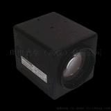 日本SPACECOM镜头 VZ2465RDCIR-4MP 高清电动变倍镜头24 -65mm