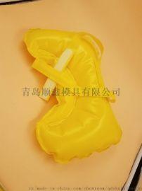 苍南PVC充气枕头满足需求设计理念强大