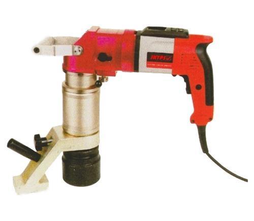 电动扳手 电动定扭扳手 数显电动扳手