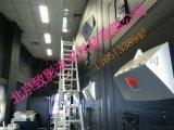 巴可LED光源背投大屏升級改造維保維修配件耗材R767405