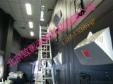 巴可LED光源背投大屏升级改造维保维修配件耗材R767405