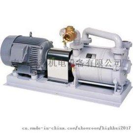 日本樫山工业kashiyama真空泵 水泵LEM60SS 原装**,品质保证