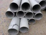 310S不锈钢焊管内蒙焊管直销