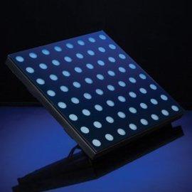 LED 数码地板屏 跳舞灯