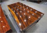 油性木器漆代理水性装修漆厂家批发华润漆总代理