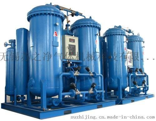 5~3000立方制氮机 制氧机