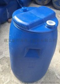 工业污水处理用纯聚醚消泡剂送货上门